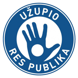 Republic of Užupis